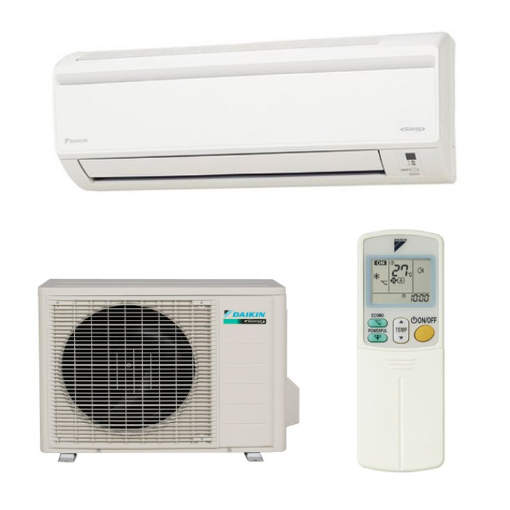 aer-conditionat-daikin-ftx-j3-inverter-